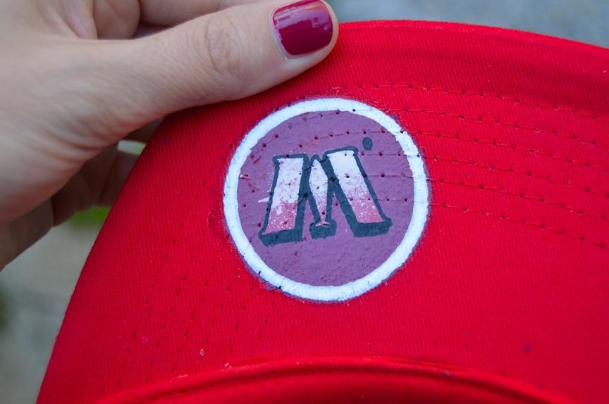 lara-vazquez-mad-lula-style-cap-brand-trends