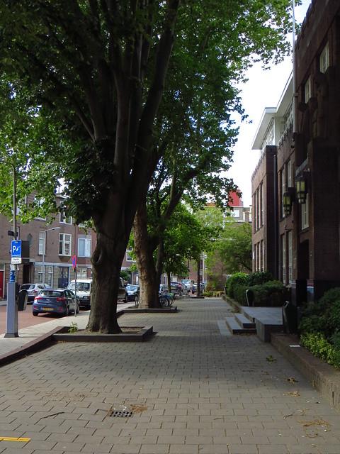 20140817 Den Haag, Populierstraat