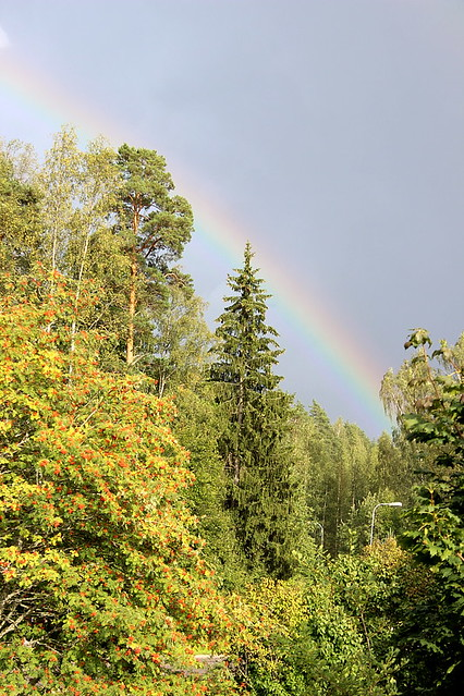 Rainbow-2 27_08_2014
