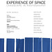 Experience of Space by paolofusco