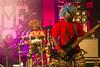 Livebanned gig - Chennai TMF 5