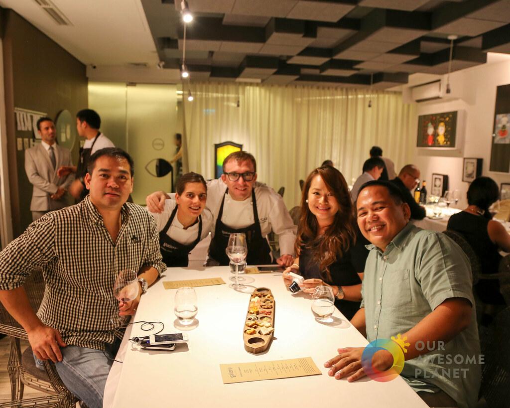 VASK Chef J. Luis Gonzalez x Chef Julieta Caruso-49.jpg