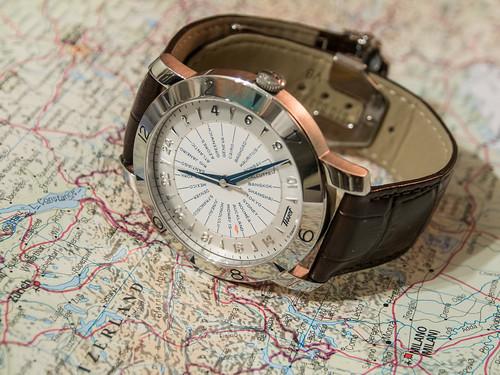 Heritage Navigator-5