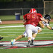 2014 Football Scrimmage_Roundup15
