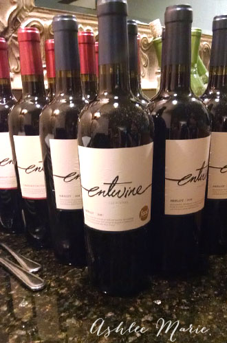 entwine-food-network-wine-wente-vineyards