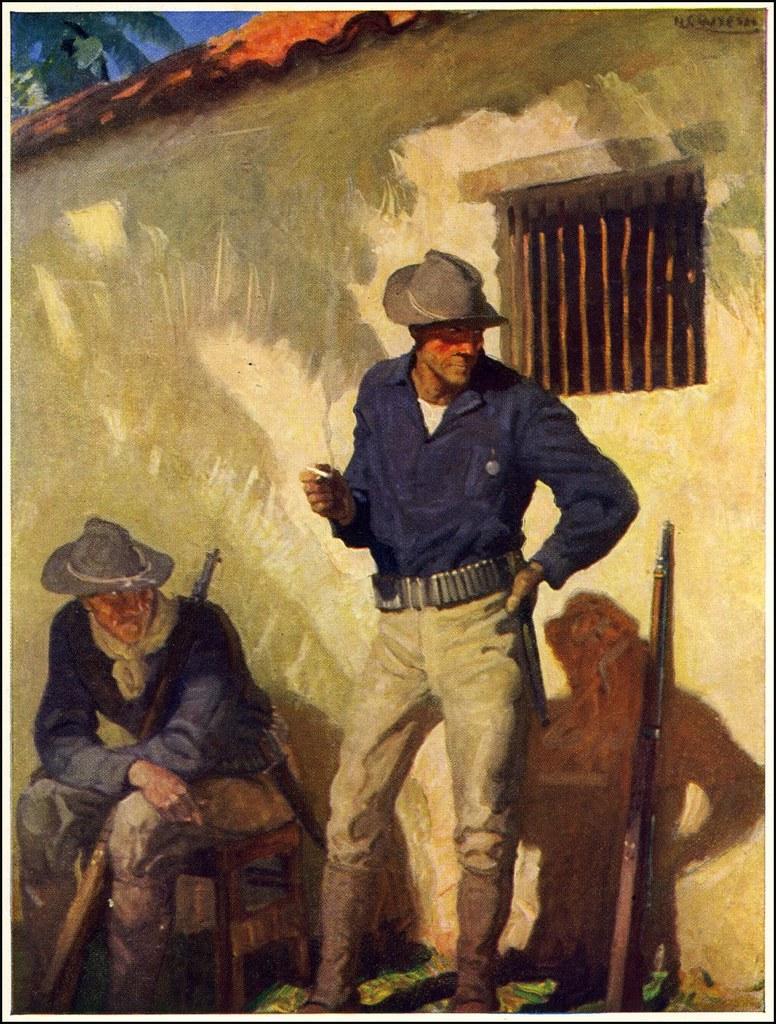 Wyeth19