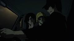 Zankyou no Terror 07 - 43
