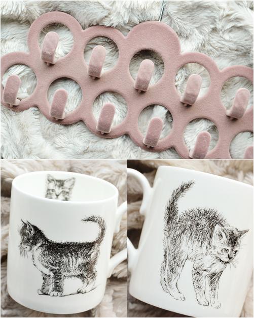 Fine_China_Cat_Mug