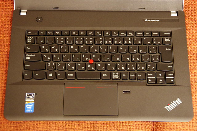 Lenovo ThinkPad E440_006