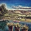 Testing La Salvia - GranCanariaVillas at #Salobregolf Resort, Third Day