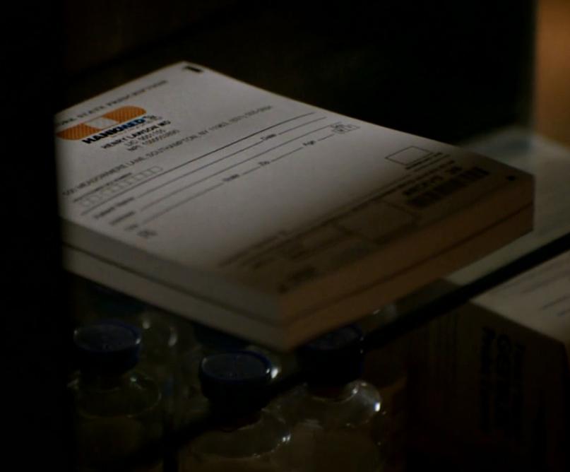 S06E11-HankMed