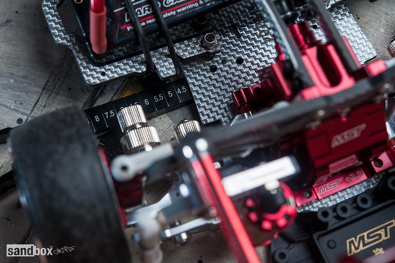 MST FXX-D VIP RWD Chassis Setup on Aphalt Rebuild RC Drift 14987595086_7a2e422e0b_c