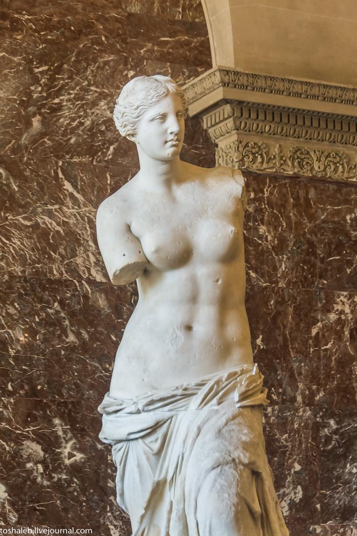 Louvre-58