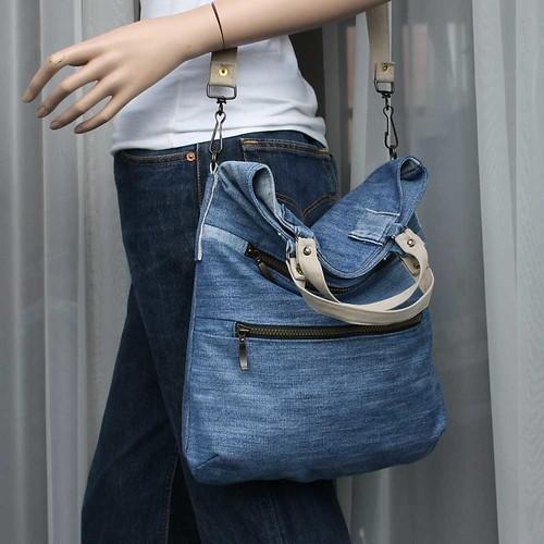 spijkerbroek-handgemaakte-tas