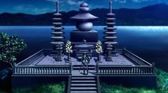 Sengoku Basara: Judge End 07 - 38