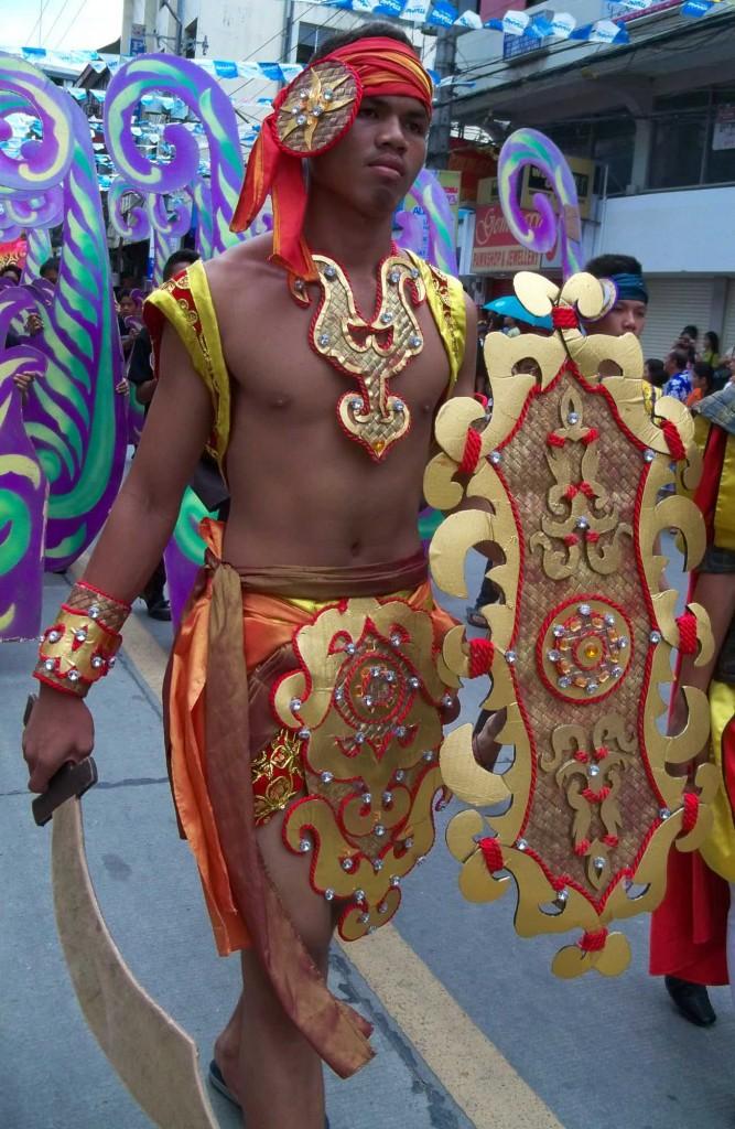 Sandugo Festival 2014: Phoenix Rising