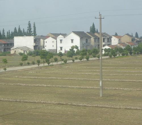 Zhejiang-Suzhou-Hangzhou-train (17)