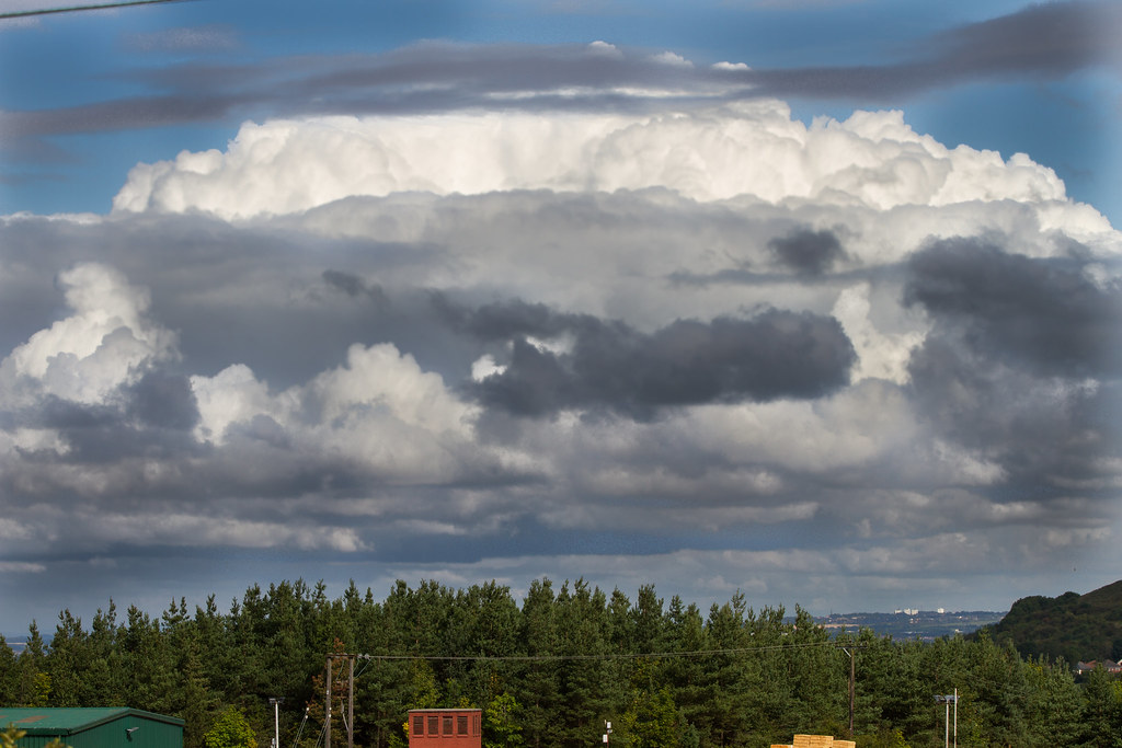 Storm Brewing IMG_0056