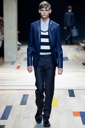 John Meadows3009_SS15 Paris Dior Homme