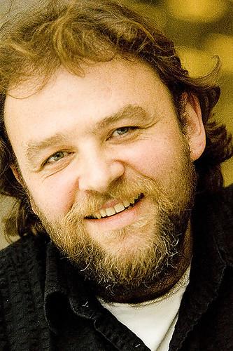 Michael König