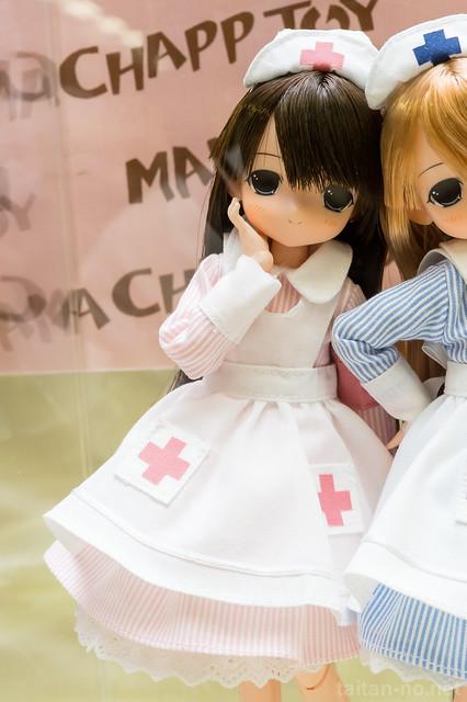 DollShow41-ママチャップトイ01-DSC_2396