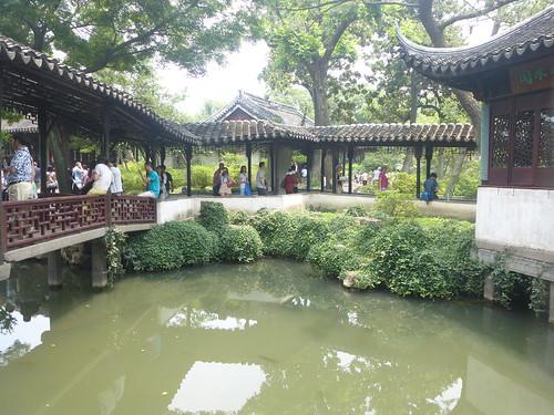 Jiangsu-Suzhou-Jardin Administrateur (18)