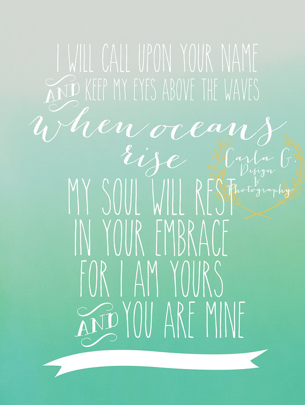 oceans--i will call upon your name--high resolution_edited-7