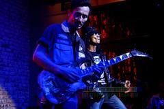 XPDC Live At Hard Rock Melaka