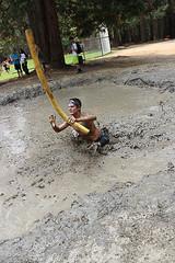 SH#2 Summer Camp 2014-75