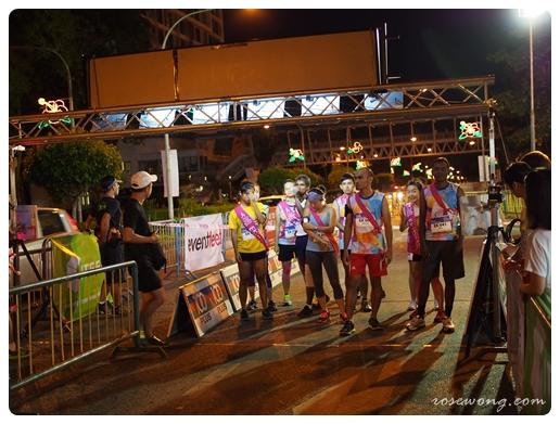 2014 Ekiden Spring Run_20140615_026