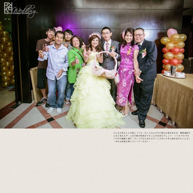 20140724PO-124