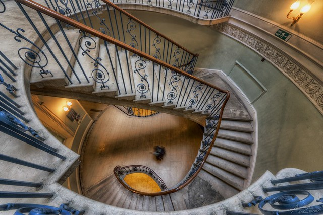 Nelson Staircase 2013-09-07 160800 CEP