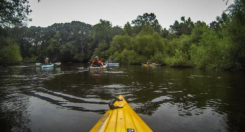 LCU Edisto Messervy to Long Creek-44
