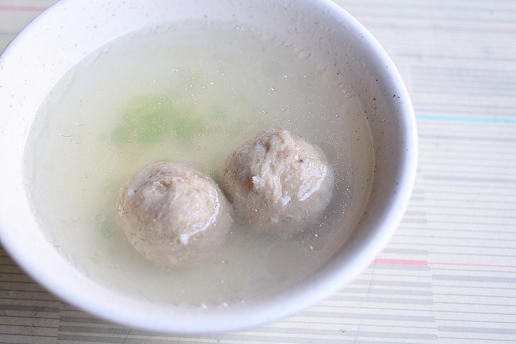 20140829大同-長安西路177巷與天水街口麵攤 (5)