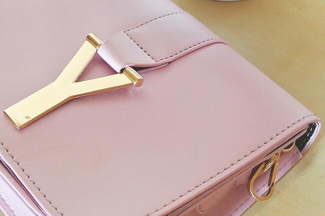 yves saint laurent handbags sale - ysl inspired bag, yves saint laurent belle du jour patent leather ...
