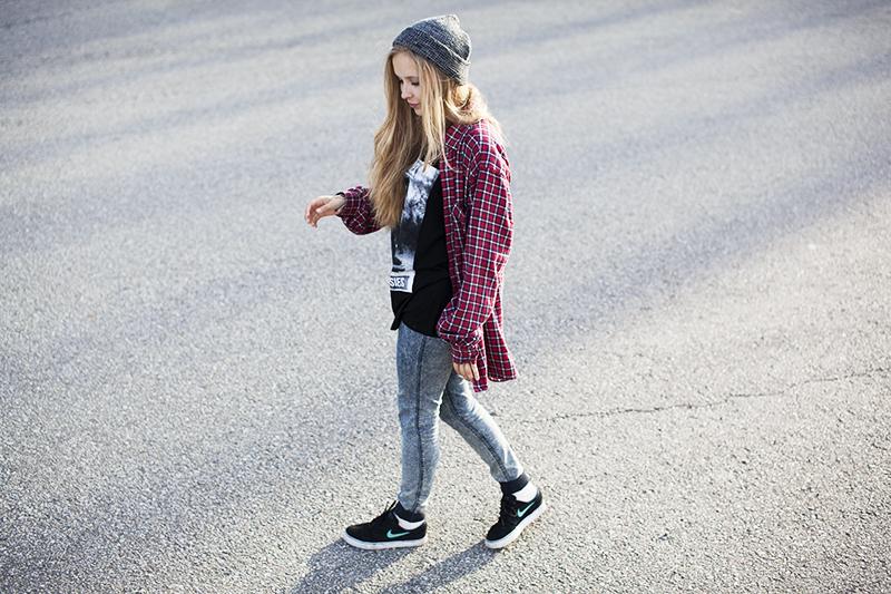 sanni7blogi