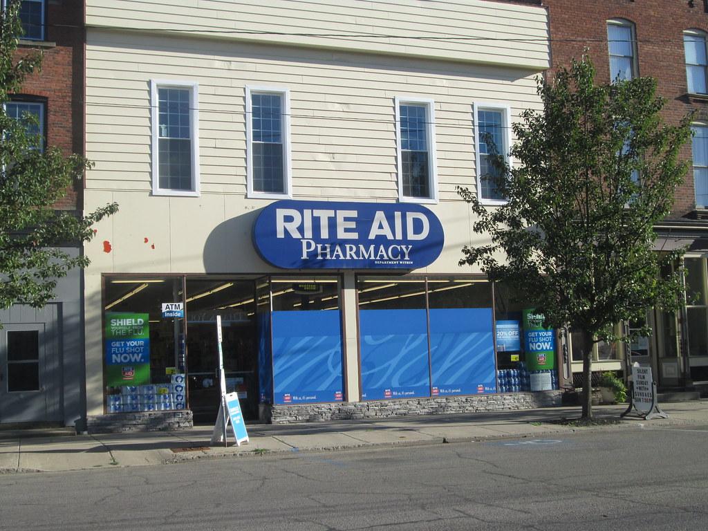 Rite Aid Home Design Fan Rite Aid Home Design Tower Fan Rite Aid Home Design Rite Aid Home
