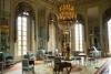 intérieur du Grand Trianon