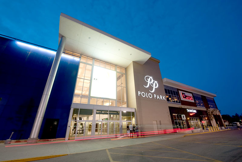 AdFind polo park winnipeg and Informative Content. Search Now!Types: Business, Finance, Health.