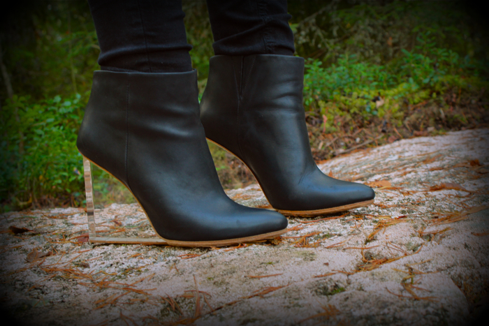 maisonmartinmargiela_boots