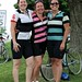 2014 MLR: Post Ride at SMCC