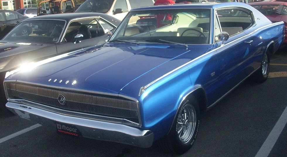 blue_charger