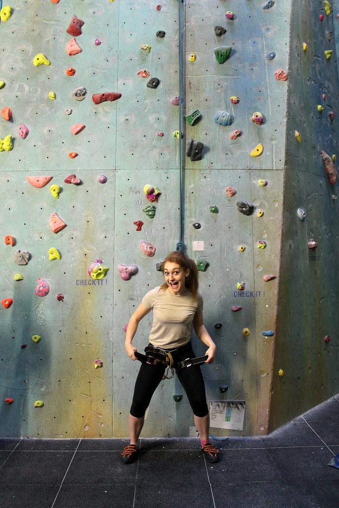 Castle climb (6)