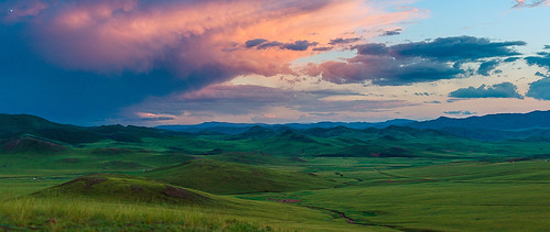 sunset nature landscape mongolia tamir tsetserleg arkhangai davaa монгол сум монголын сайхан архангай аймаг баярсайхан bayarsaikhan цэцэрлэг tusgal орон даваа tamirglz khundii тамир тусгал хөндий бэлчир чулуутын chuluutiin bukhiin belchir uliin бухын өлийн