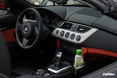 automobile, automotive exterior, vehicle, automotive design, steering wheel, bmw z4, personal luxury car, land vehicle, luxury vehicle,
