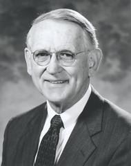 David Wieckert