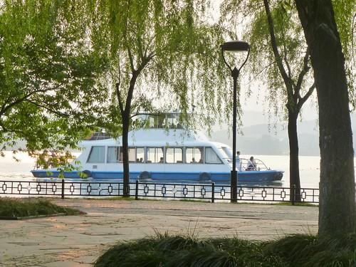 Zhejiang-Hangzhou-Lac-finale (41)