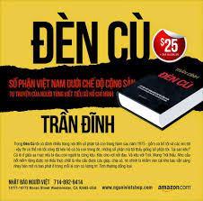 dencu_trandinh02