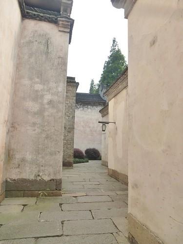 Zhejiang-Wuzhen-Ruelles (21)