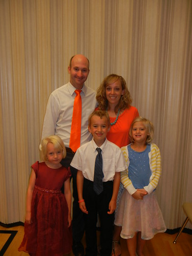 Aug 31 2014 Eric's baptism (6)